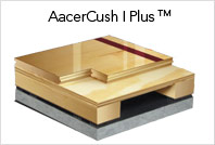 AacerCush I Plus