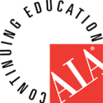 logo-aia-red